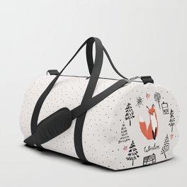 c4771065a673 wreath duffle bags