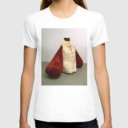 Comfortable Torture T-shirt