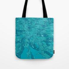 Jureles Tote Bag
