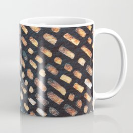 Parisienne Walkways Coffee Mug