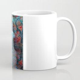 The Song of Swans Coffee Mug