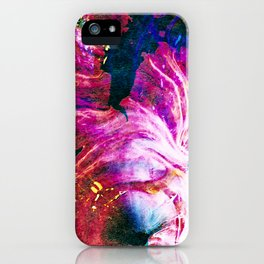 The Core iPhone Case