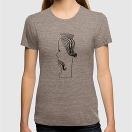 Aarachi T-shirt