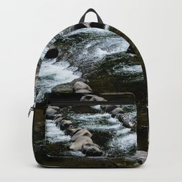Slow Flow Backpack