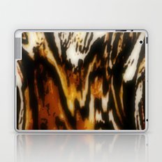 Tiger In Your Tank Or On Your New Iphone Case Or New Bag-lol Laptop & iPad Skin