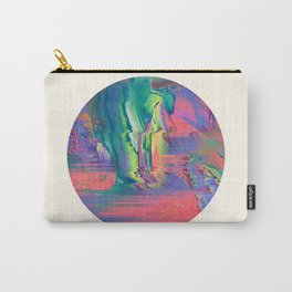 Psychotropic III Carry-All Pouch