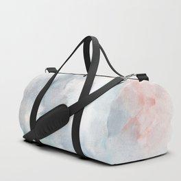 Parallel universe Duffle Bag