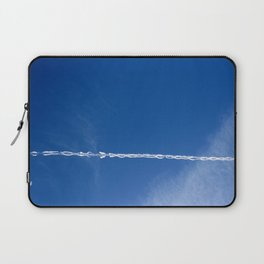 The After Effects Laptop Sleeve