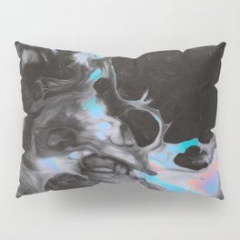 SEPARATE AND EVER DEADLY Pillow Sham