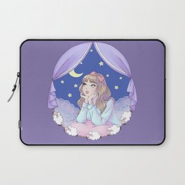 Night Dreamer Laptop Sleeve