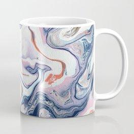 autumn. Coffee Mug