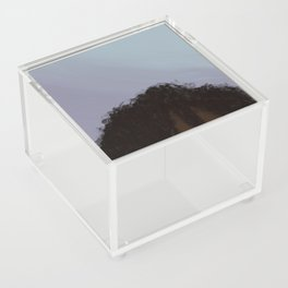 P A C I F Y  Acrylic Box