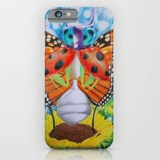 IMAGONIA Slim Case iPhone 6s