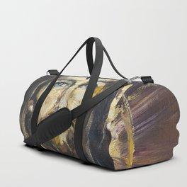 Ecstasy X. The Transfiguration Duffle Bag