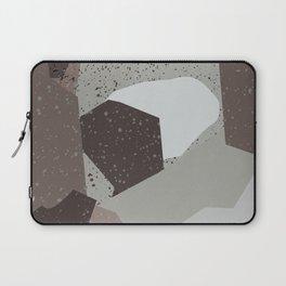 IX Laptop Sleeve
