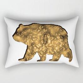SOUL ONE Rectangular Pillow