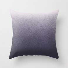 STARDUST / capricorn Throw Pillow