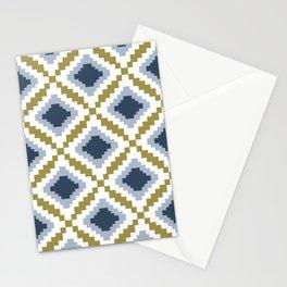 Mateo Stationery Cards