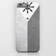 Happy Independence Day Slim Case iPhone 6s