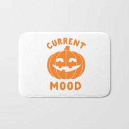 Current Mood Bath Mat
