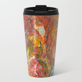 Number 39 Travel Mug