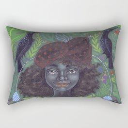 Chalfont Rectangular Pillow