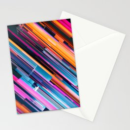 Colorain Stationery Cards