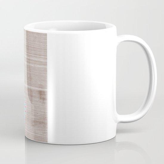 BeautifulDecay II Mug