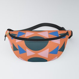 Right Now Fanny Pack