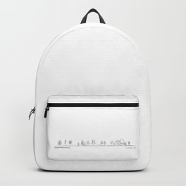 ARCH SEC Backpack