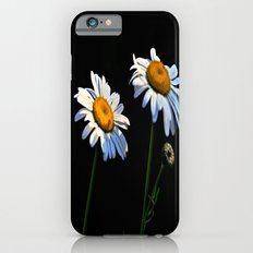 You're a Daisy Slim Case iPhone 6s