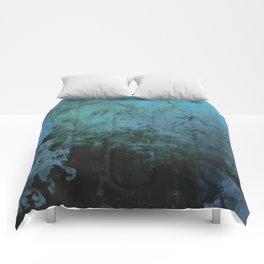 """""""Hidden depth"""" Comforters"""