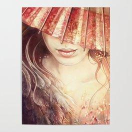 Japanese Dream Poster
