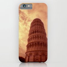 Italy Surreal I iPhone 6s Slim Case