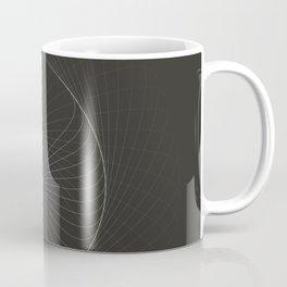 toroid.iii Coffee Mug