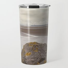 Low Tide Travel Mug