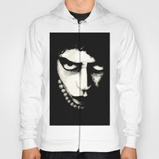 THE ROCKY HORROR PICTURE SHOW - DETAIL II  Hoody