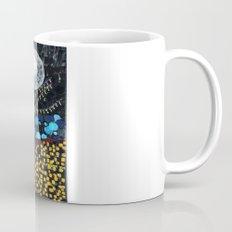 :: Veranda Moon :: Mug