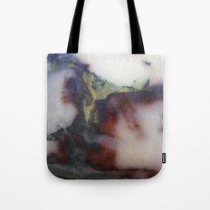 Paonazzo Tote Bag
