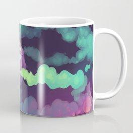 Toxic Encounter Coffee Mug
