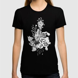 Fairytale #2: The Devourer T-shirt
