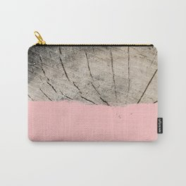 PALE 104 Carry-All Pouch