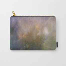 Suburban Graffiti .4 by WIPjenni Carry-All Pouch