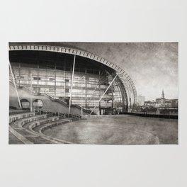 The Sage Gateshead Rug