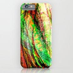 T-Rex Egg Slim Case iPhone 6s