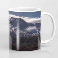 Windy Ridge Mug