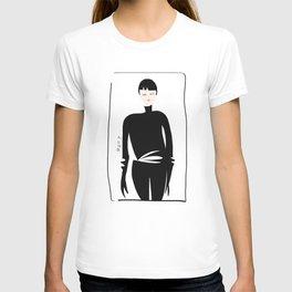 Style Spy T-shirt