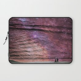 Children of Time Laptop Sleeve