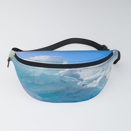 Incredible Baikal Fanny Pack