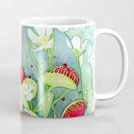 The Venus of Dreams Coffee Mug